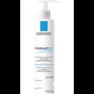 LA ROCHE-POSAY Cicaplast lavant B5 čistící zjemňující pěnivý gel 200ml