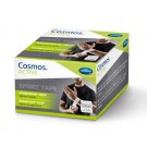 COSMOS ACTIVE Sport Tape 3,75cm x 7m