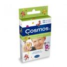 COSMOS Dětská 20 ks ve 2 velikostech
