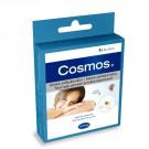 COSMOS Dětská antibakteriální na lokty,kolena