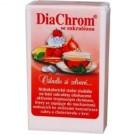 DIACHROM se sukralózou 80tbl