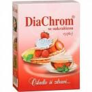DiaChrom se sukralózou sypký 200g