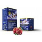 DIAS FORTE granátové jablko sáčky 30x11,3 g