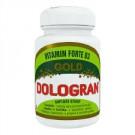 Dologran Vitamin Forte D3 90g