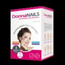 DonnaNails 4měsíční kůra tob.90+30 ZDARMA
