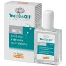 Dr.Müller Tea Tree Oil 100% čistý 30 ml