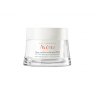 AVENE Creme nutritive revitalisante RICHE 50ml NOVÝ