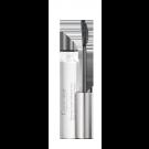 AVENE Couvrance Mascara Haute Tolérance řasenka pro citlivé oči černá 3ml
