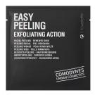 Comodynes Easy Peeling ubrousek 1 ks