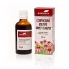 AROMATICA Echinaceové bylinné kapky 50ml