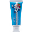 Apadent kids zubní pasta 60g