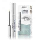 Eyelash Booster Elixír pro stimulaci růstu řas 2,7ml