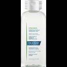 DUCRAY Sensinol šampon 200ml