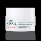 NUXE Reve de miel Ultra zklidňující denní krém na obličej 50ml