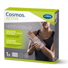 COSMOS ACTIVE gel polštářek pro opakované použití 13x14cm 1ks