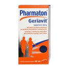 Pharmaton Geriavit 100 tobolek