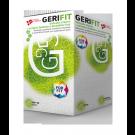 ForFit Gerifit tbl 150+50
