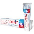 Glucadent + zubní pasta 95g