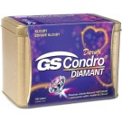 GS Condro Diamant 120 tablet Vánoce 2019