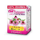 GS Echinacea Forte 70+20 tablet