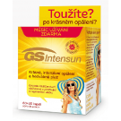 GS Intensun cps.60+30