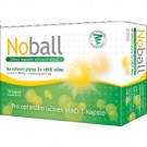 GS Noball 50tbl.