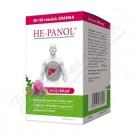 He-Panol tbl.50+20