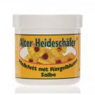 Alter Heideschäfer Měsíčková mast 250g