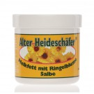 Alter Heideschäfer Měsíčková mast 100g