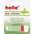 Nosni inhalator Helle 1ks
