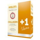 Hyalgel COLLAGEN 2x500ml