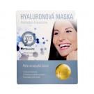 Ipsuum Prestige Hyaluronová maska 23ml