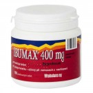 Ibumax 400mg 100 tablet