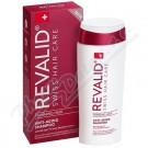 Revalid Anti-Aging šampon 200ml