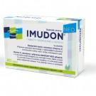 IMUDON NEO tablety rozpustné se sladidlem 40tbl