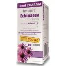 Imunit Echinacea kapky 50 + 10 ml