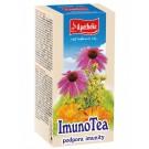 Apotheke Imunotea čaj na podporu imunity 20x1,5g