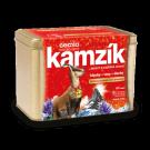 Cemio Kamzík 120 kapslí Vánoce 2019