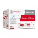 Barnys Koenzym Q10 Dual 60 mg 60 kapslí