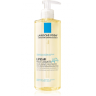 LA ROCHE-POSAY LIPIKAR AP+ Zvláčňující koupelový a sprchový olej