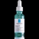 LA ROCHE-POSAY Effaclar ultra sérum 30ml