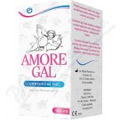 Lubrikační gel AmoreGal neparfémovaný 100ml
