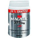 Magnex 375 mg + B6 250 tablet AKCE