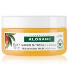 KORANE Mango maska na suché vlasy 150ml