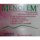 Menofem 60 tablet