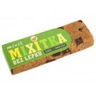 Mixit mixitka bez lepku kokos+čokoláda 50g