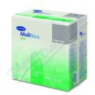 MoliNea Plus 90x180cm absorpční podložky 20ks