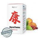 Mycochemo 180 tablet