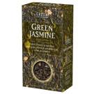 NATURA Zelený čaj Jasmine70g