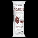 Cerea NEWBAR Tvaroh a kakao 33g
